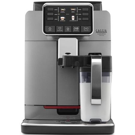 Gaggia Cadorna Prestige volautomaat koffiemachine