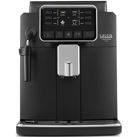 Gaggia Cadorna Style volautomaat koffiemachine