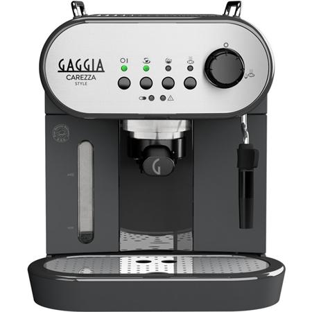 Gaggia Carezza Style espressomachine