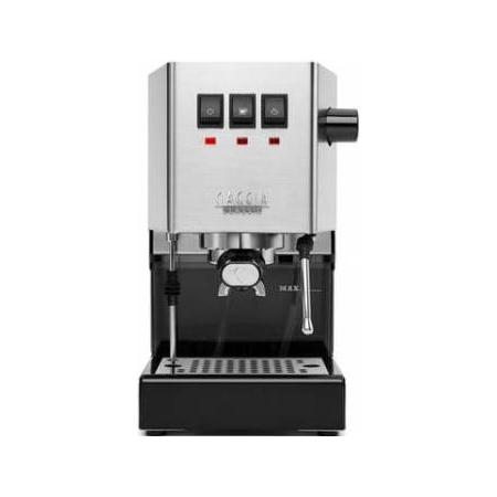 Gaggia Classic Pro espressomachine
