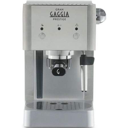 Gaggia Gran Prestige espressomachine