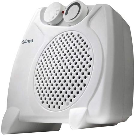 Qlima EFH 2010 ventilatorkachel