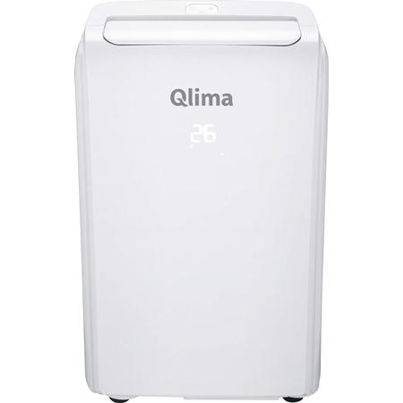 Qlima P522 mobiele airco