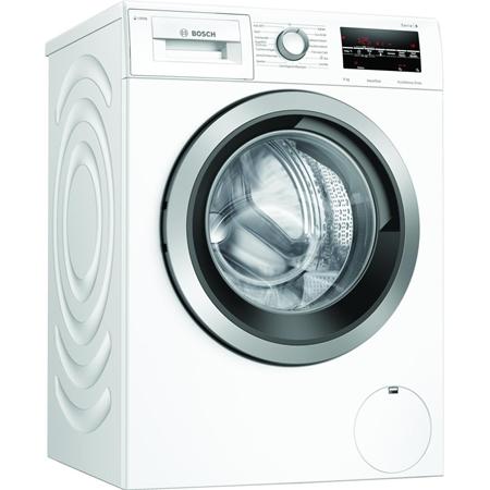Bosch WAU28S70NL Serie 6 wasmachine