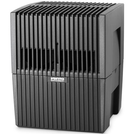 Venta LW15 Airwasher Serie 5 luchtreiniger en luchtbevochtiger