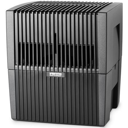 Venta LW25 Airwasher Serie 5 luchtreiniger en luchtbevochtiger