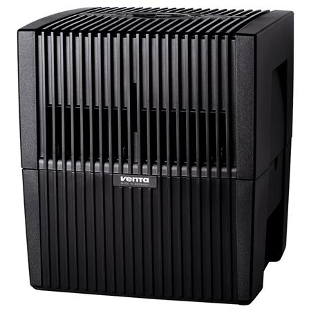 Venta LW25 Comfort Plus Airwasher Serie 5 luchtreiniger en luchtbevochtiger