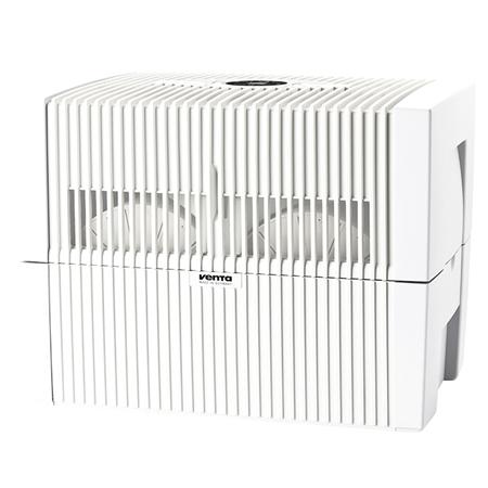Venta LW45 Comfort Plus Airwasher Serie 5 luchtreiniger en luchtbevochtiger
