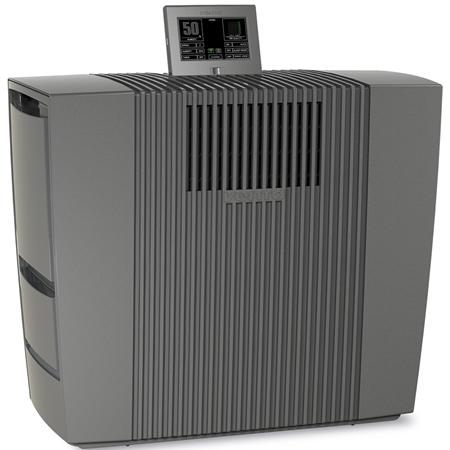 Venta LPH60T WiFi Serie 6 luchtreiniger en luchtbevochtiger