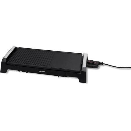 Inventum GP510 grillplaat