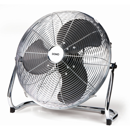 DOMO DO8131 vloerventilator
