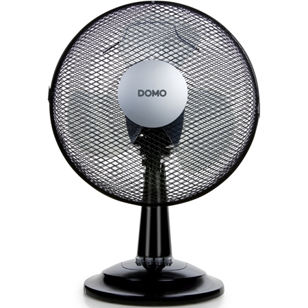 DOMO DO8139 tafelventilator