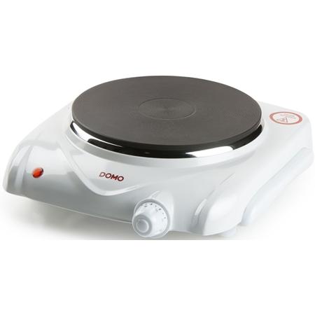 DOMO DO309KP elektrische kookplaat