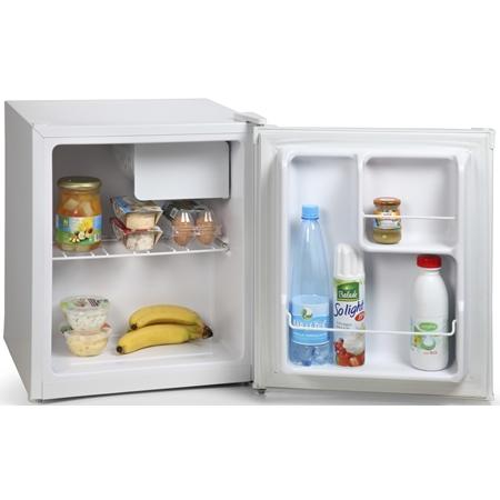 DOMO DO906K/A tafelmodel koelkast