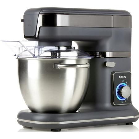 DOMO DO9070KR keukenmachine