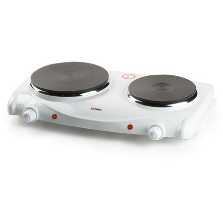 DOMO DO310KP elektrische kookplaat