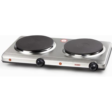 DOMO DO311KP elektrische kookplaat