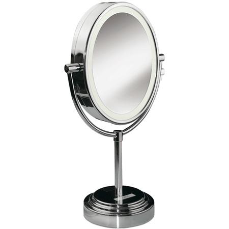 BaByliss 8437E make-up spiegel