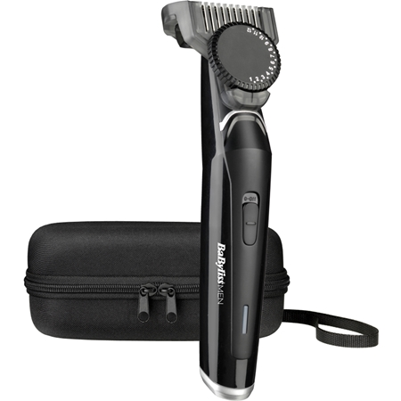 BaByliss T881E baardtrimmer