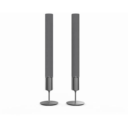 Loewe klang 5 wireless