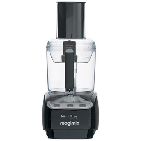 Magimix Mini Plus 18252 EB keukenmachine