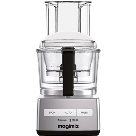 Magimix Compact 3200 XL 18361 NL keukenmachine