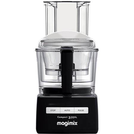 Magimix Compact 3200 XL 18363 NL keukenmachine