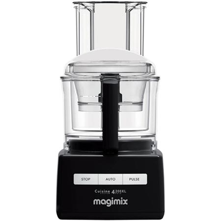 Magimix Cuisine Système 4200 XL 18473 NL keukenmachine