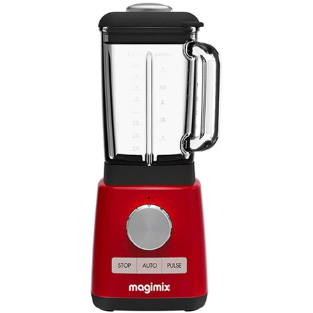 Magimix Power Blender 11629 NL blender