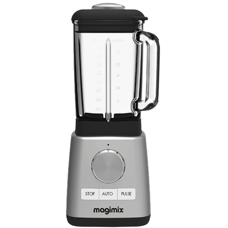 Magimix Power Blender 11630 NL blender