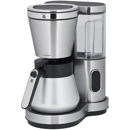 EP-WMF LONO koffiezetapparaat met thermoskan-aanbieding