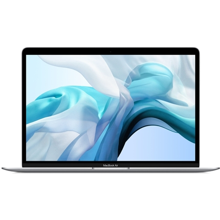 Apple MacBook Air 2020 13 inch i3 256GB Zilver
