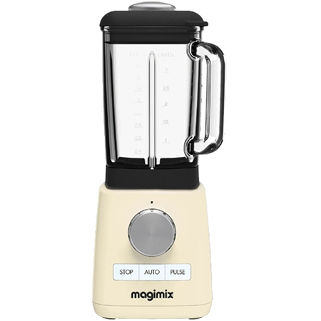 Magimix Power Blender 11627 NL blender