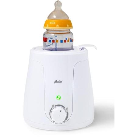 Alecto BW-70 flesverwarmer