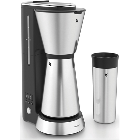WMF KITCHENminis Aroma koffiemachine met thermoskan