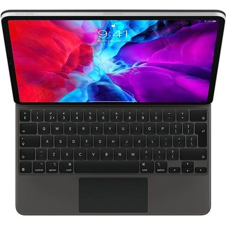 Apple Magic Keyboard iPad Pro 12.9 (4th gen.) NL