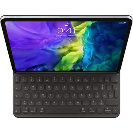 Apple Smart Keyboard Folio iPad Pro 11 (1st en 2nd gen.) NL