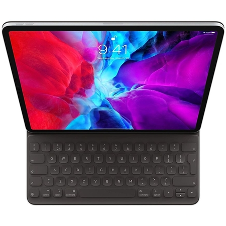 Apple Smart Keyboard Folio iPad Pro 12.9 (3rd en 4th gen) NL