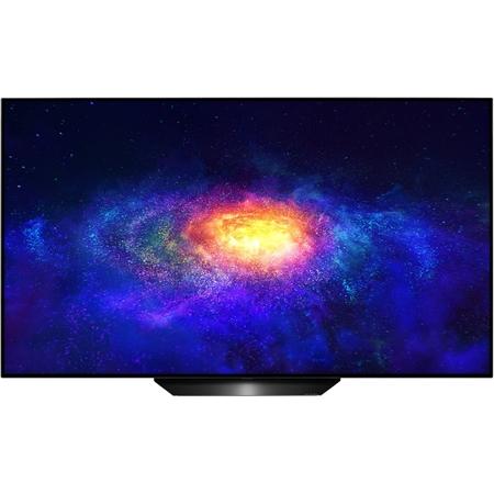 LG OLED55B9SLA 4K OLED TV