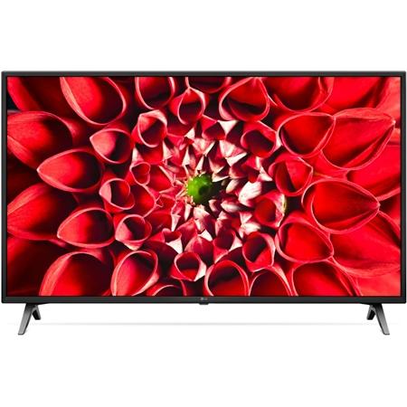 LG 55UM7050PLC 4K LED TV