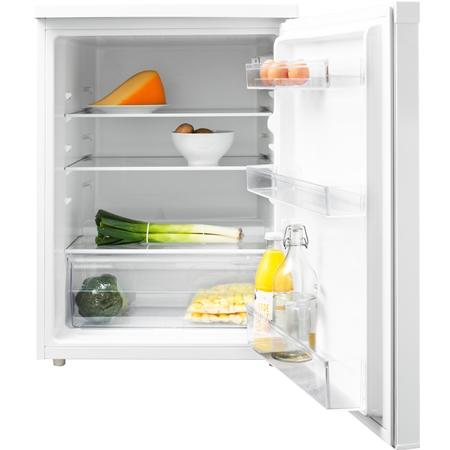 Inventum KK600 tafelmodel koelkast