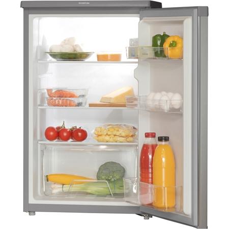Inventum KK055R tafelmodel koelkast