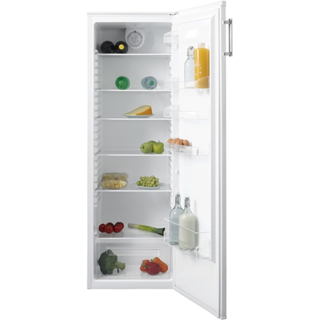 Inventum KK1680 kastmodel koelkast