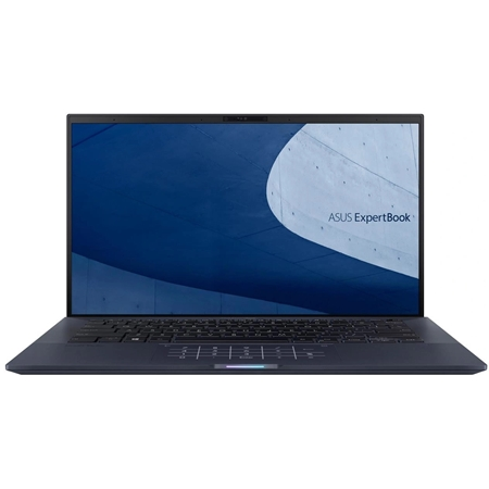 Asus ExpertBook B9450FA-BM0370R