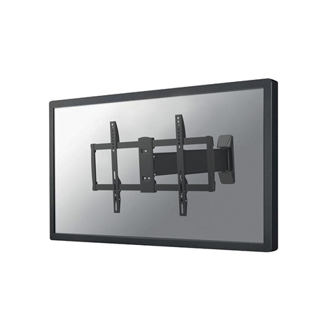 Neomounts by Newstar LED-W800BLACK