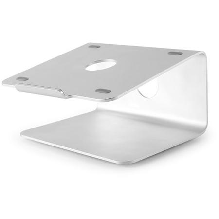 NewStar NSLS050 Draaibare laptopstandaard
