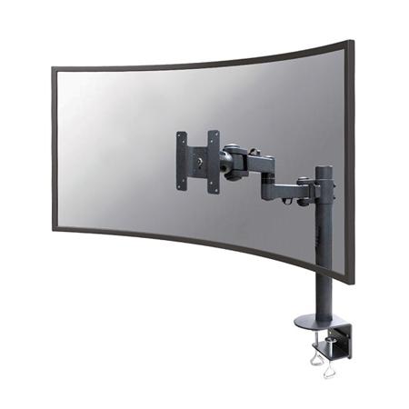 NewStar FPMA-D960BLACKPLUS voor curved schermen