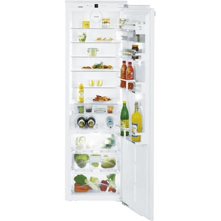 Liebherr IKBP 3560-21 Premium inbouw 1-deurskoelkast