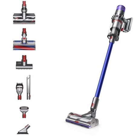 Dyson V11 Absolute Extra steelstofzuiger