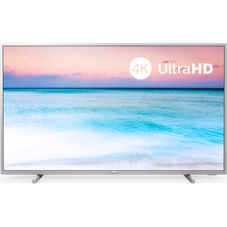 Philips 43PUS6554 4K LED TV